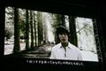 ペ・ヨンジュンのビデオレター