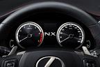 NX200t