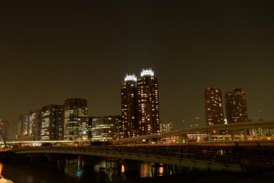 ホンダ N-WGNカスタムで佐野真彩と2回目のドライブデート♪『俺たち!妄想族~クルマのある生活~』