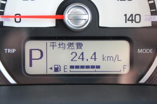 【値引き】スズキ ハスラー 国沢光宏の購入指南!