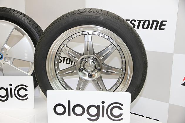 「ECOPIA EP500 ologic」