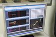 タイヤ踏面挙動の計測・予測・可視化技術「ULTIMAT EYE(アルティメット アイ)」のデータ処理装置