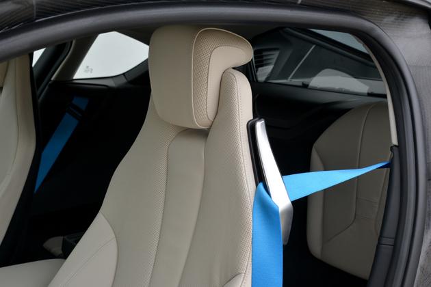 BMW・i8の画像 p1_20