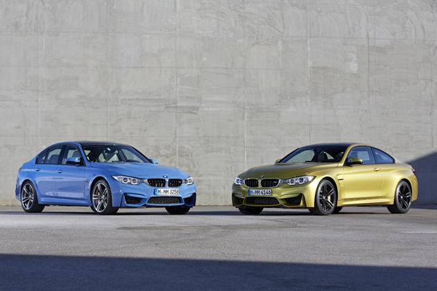 BMW bmw m4クーペ スーパーラップ : autoc-one.jp