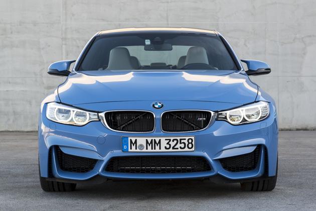 BMW : bmw m3セダン動画 : autoc-one.jp