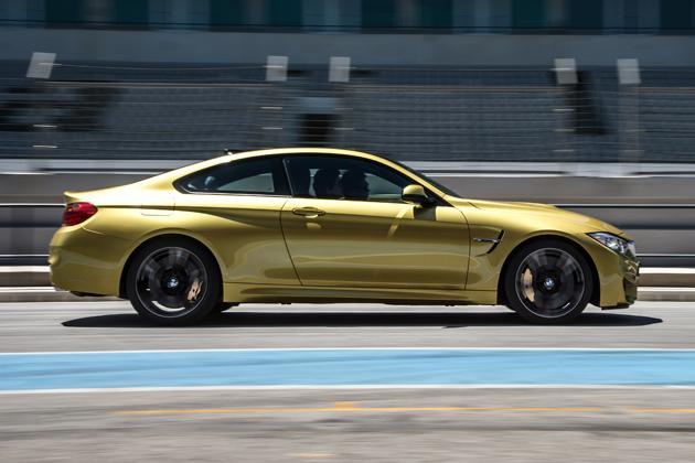 BMW bmw m4クーペ 試乗 : autoc-one.jp