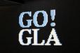 GO! GLA