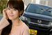 【俺たち!妄想族】ホンダ N-WGNカスタムで佐野真彩と3回目のドライブデート♪