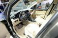 BMW『2シリーズ アクティブツアラー』インテリア