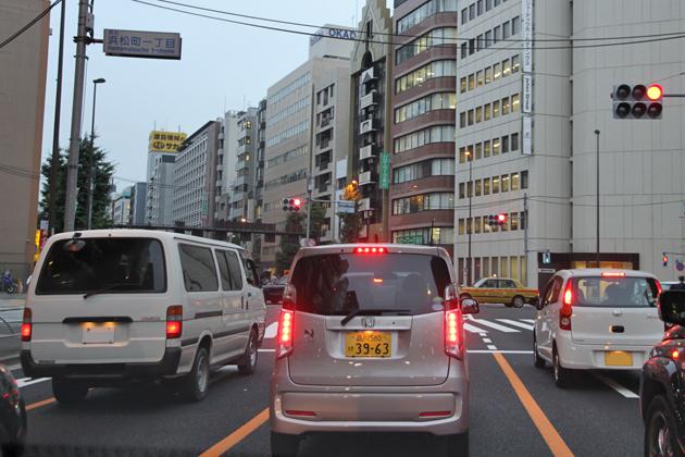【燃費】ホンダ N-WGN 燃費レポート/永田恵一