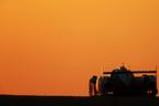 「第82回 ル・マン24時間レース」感動の瞬間をもう一度 【厳選フォト集/トヨタ】