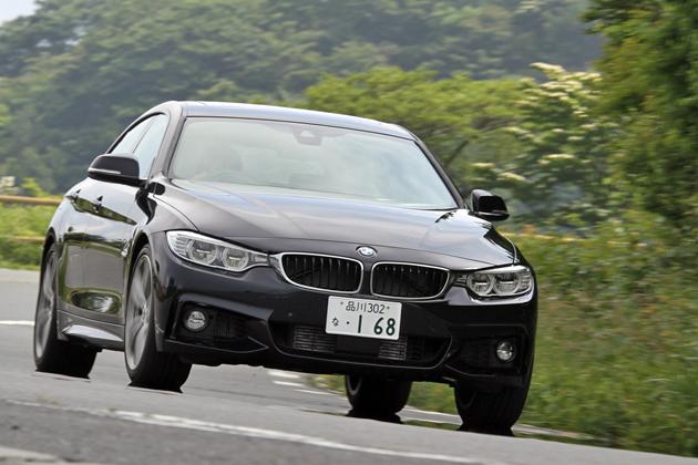 BMW bmw 4シリーズグランクーペ値引き : autoc-one.jp