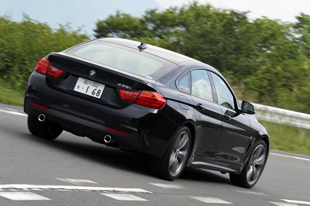 BMW bmw 4シリーズグランクーペ納車 : autoc-one.jp
