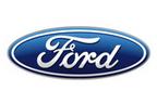 フォード、「リンカーンナビゲーター」の仕様を一部変更し発売