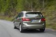 BMW 225iアクティブツアラー