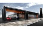 マツダ、新コンセプトの販売店「新世代店舗」を公表