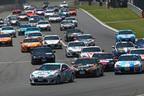 『GAZOO Racing 86/BRZ Race』2015年度も開催決定