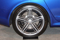 タイヤ&ホイール(RS6)