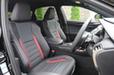 LEXUS NX 200t F SPORT[AWD]