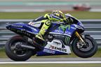 「MotoGP日本グランプリでロッシに会おう!」キャンペーンがスタート