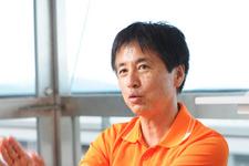 トヨタ自動車株式会社 スポーツ車両統括部 部長 兼 86チーフエンジニア 多田 哲哉氏