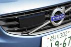 ボルボ S60 特別仕様車「S60 T4 R-DESIGN PLUS(アール デザイン プラス)」[ボディカラー:パワーブルーメタリック]