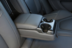 ボルボ S60 特別仕様車「S60 T4 R-DESIGN PLUS(アール デザイン プラス)」 インテリア