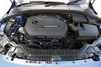 ボルボ S60 特別仕様車「S60 T4 R-DESIGN PLUS(アール デザイン プラス)」