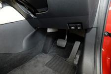 マツダ 新型 デミオ 1.5リッター ディーゼルエンジン搭載モデル(FF)/インテリア
