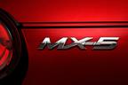 マツダ 4代目 新型ロードスター(MX-5)をワールドプレミア ~人馬一体を体現するマツダの魂~