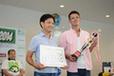 「全日本エコドライブチャンピオンシップ2014」