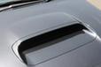 スバル 新型WRX STIスバル 新型WRX S4