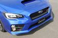 スバル 新型WRX STI