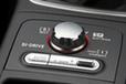 スバル 先代インプレッサ WRX STI SpecC
