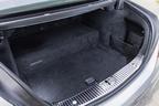 メルセデス・ベンツ S500プラグインハイブリッド