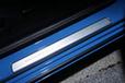 VOLVO V60 Polestar(ボルボ V60 ポールスター)[限定60台]