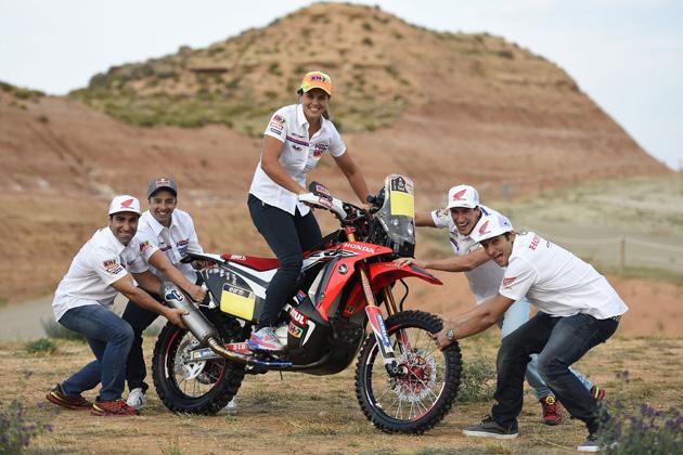 (左から) パウロ・ゴンサルヴェス、エルダー・ロドリゲス、ライア・サンツ、ホアン・バレダ、ジェレミアス・イスラエル