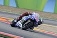 「MotoGP 第14戦 アラゴンGP」、ロレンソが今季初勝利!