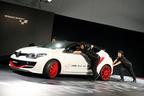 ルノーが量販FF車世界最速モデルを日本へ限定導入決定