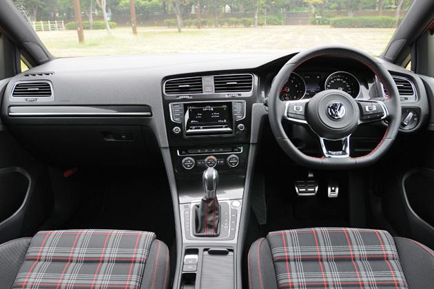 Wrx Vs Gti >> 【比較】スバル 新型WRX S4 vs VW ゴルフGTI どっちが買い!?徹底比較/渡辺陽一郎(1/2)|どっちが ...