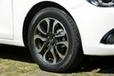 マツダ 新型 デミオ XD Touring L Package[ディーゼル・6AT・FF/ボディカラー:スノーフレイクホワイトパールマイカ(特別色)]