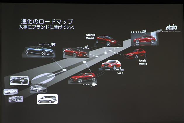 「Tokyo Midtown DESIGN TOUCH 2014」