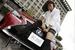 【女医】レクサス RC・RC F/安枝瞳の新型車診察しちゃうぞ!