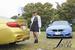 【女医】BMW M3・M4/安枝瞳の新型車診察しちゃうぞ!