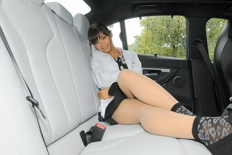 BMW・M3の画像 p1_1