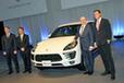 ポルシェ 待望の新型SUV「Macan(マカン)」発表会レポート