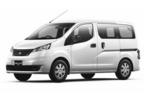 三菱、小型商用車「デリカバン」を一部改良