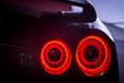 日産「GT-R」2015年モデルを発売 ~乗り心地がさらに進化し成熟した一台に~