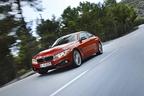 BMW、4シリーズクーペなど計4モデルに「アクティブ・クルーズ・コントロール」を標準装備