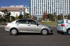 トヨタ自動車、普及を目指した予防安全パッケージToyota Safety Senseを2015年に導入